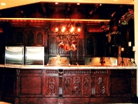 thumbs 1privatehome bocaraton florida Kitchen
